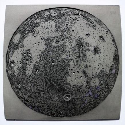2018-03-27 11.49.20 (2) (Large)