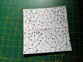 repeat pattern blog post 10