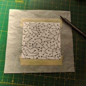 repeat pattern blog post 12