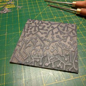repeat pattern blog post 18b