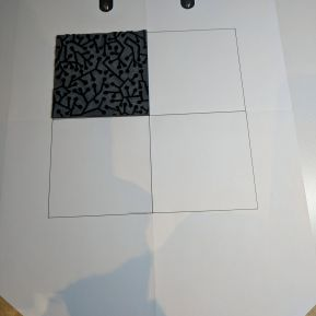 repeat pattern blog post 19