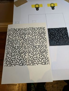 repeat pattern blog post 24