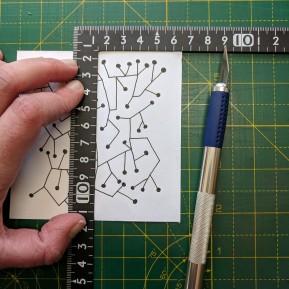 repeat pattern blog post 3