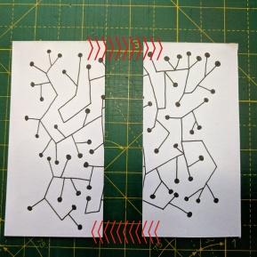 repeat pattern blog post 33