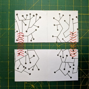 repeat pattern blog post 34