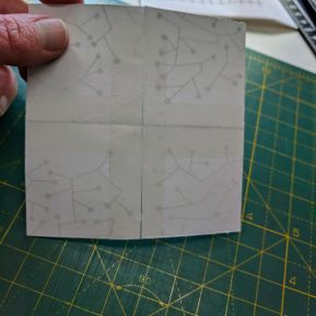 repeat pattern blog post 8